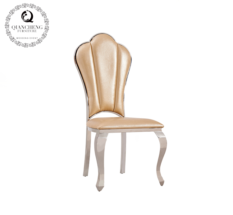 New design home furniture dining chair C187#